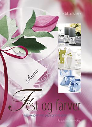 Fest og farger_ASH_Cover