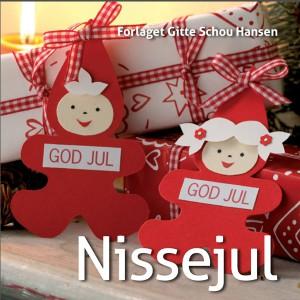 Nissejul_forside_600px